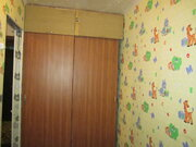 Гостинка пр.Машиностроителей, Купить комнату в Кургане, ID объекта - 700876897 - Фото 5