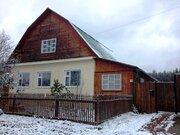 Продам самый уютный дом в Тюменской области! - Фото 2