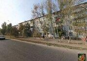 1 600 000 Руб., Квартира, ул. Звездная, д.5, Купить квартиру в Астрахани, ID объекта - 331033991 - Фото 2