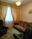 Продажа квартир в Нижнекамске