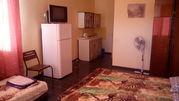Пансионат в Заозерном, Готовый бизнес в Евпатории, ID объекта - 100055801 - Фото 5