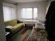 150 000 Руб., Дача за Цумом, Купить дом в Кургане, ID объекта - 503811233 - Фото 4
