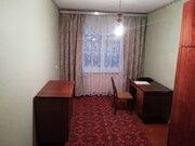 Квартира, пр-кт. Машиностроителей, д.22 к.2 - Фото 2
