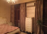 Продажа квартиры, Севастополь, Ул. Трудовая - Фото 2