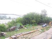 Дом в Красноярский край, Красноярск Канская ул, 55 (170.0 м)
