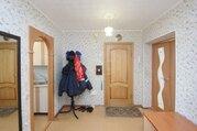 Квартира район лесозавод - Фото 4