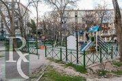 Продажа квартиры, Севастополь, Ул. Гоголя, Купить квартиру в Севастополе, ID объекта - 333961553 - Фото 10