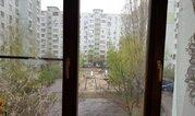 Продажа квартиры, Ростов-на-Дону, Ул. Таганрогская - Фото 4