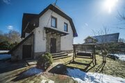 Купить дом в Ломоносовском районе
