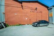 Сдам склад, Аренда склада в Тюмени, ID объекта - 900525435 - Фото 4
