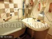 Продажа квартиры, Кириши, Киришский район, Героев пр-кт. - Фото 4