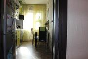 Продам 2-к квартиру, Москва г, Мячковский бульвар 1 - Фото 2