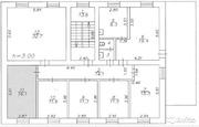 Офисное помещение, 16.1 м