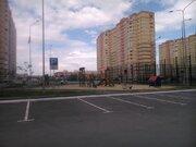Продажа квартиры, Тюмень, Обдорская - Фото 4