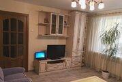 Продажа квартиры, Севастополь, Пор