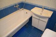 Сдается двухкомнатная квартира, Снять квартиру в Домодедово, ID объекта - 332303858 - Фото 3