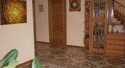 320 000 $, Продам мини отель усадьбу, в районе Судака., Готовый бизнес в Судаке, ID объекта - 100099043 - Фото 50