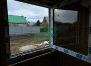 Продажа участка, Тюмень, Воронинские горки проезд - Фото 4