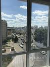 Офис в Белгородская область, Белгород Свято-Троицкий бул, 38 (157.3 .
