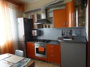 Продаю 1-комнатную квартиру на ул.Айвазовского ,14а - Фото 2