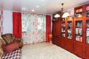 Продам 2-комн. кв. 42.8 кв.м. Тюмень, Киевская, Купить квартиру в Тюмени, ID объекта - 330913065 - Фото 1