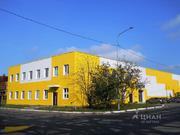 Офис в Татарстан, Казань ул. Восстания, 100к220 (12.0 м) - Фото 1