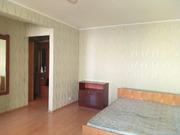 Продажа квартиры, Новосибирск, м. Площадь Маркса, Ул. Ватутина - Фото 2