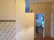 Кирпичный дом, п.Богандинский, Филипповичи - Фото 3