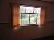 550 000 Руб., Дача в мкр.Глинки, Купить дом в Кургане, ID объекта - 503811190 - Фото 4