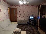 Квартира, ул. Российская, д.16 - Фото 5