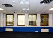 Аренда офиса 78 м2 м. Маяковская в бизнес-центре класса В в Тверской - Фото 1