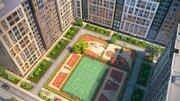 Продажа 3-комнатной квартиры, 122.6 м2 - Фото 5