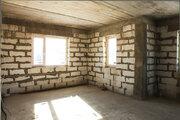 Продам коттедж в Аннино, Продажа домов и коттеджей Куттузи, Ломоносовский район, ID объекта - 503643458 - Фото 15