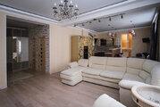 Продажа квартиры, Краснообск, Новосибирский район, Ул. 6-й Микрорайон