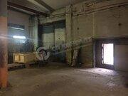 Сдам производственно-складское помещение на 2-м Почаевском проезде