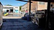 Сдам склад, Аренда склада в Тюмени, ID объекта - 900492195 - Фото 4