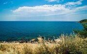 1 500 000 $, Действующая гостиница на берегу моря, Готовый бизнес в Алупке, ID объекта - 100050563 - Фото 8