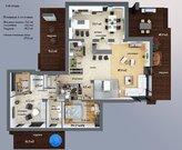 Предлагается жилой дом 388 кв.м. в кп Охта-Йоки - Фото 3