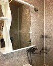 Продается 2-х комнатная квартира, г. Наро-Фоминск, ул. Ленина д. 33 - Фото 1
