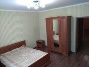 Квартира, пр-кт. Московский, д.163 к.2 - Фото 1