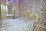 Сдается трех комнатная квартира, Аренда квартир в Домодедово, ID объекта - 328969771 - Фото 5