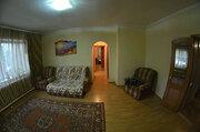 Продаю часть дома ул. Колхозная, район Красная горка - Фото 5