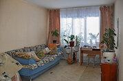Продажа квартиры, Новосибирск, м. Площадь Маркса, Ул. Киевская - Фото 3