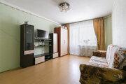 Продажа квартиры, Кольцово, Новосибирский район, Кольцово пос - Фото 1
