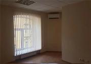 Аренда офиса, м. Василеостровская, 6-я линия В.О. улица