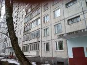 Продажа квартиры, Луначарского пр-кт. - Фото 3