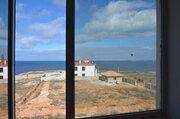 980 000 $, Гостевой дом на берегу моря в Севастополе, Готовый бизнес в Севастополе, ID объекта - 100047841 - Фото 27