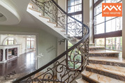 Продается дом, Березовое ДНП, Ореховая - Фото 5