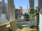 Продажа квартиры, Ул. Савушкина - Фото 3