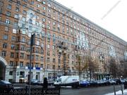 Продажа квартиры, м. Автозаводская, Ул. Автозаводская - Фото 5